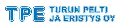 TPE Turun Pelti Ja Eristys Oy